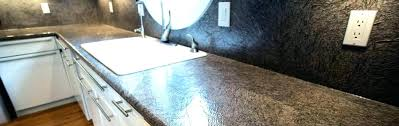 resurface kit image of kitchen resurfacing best countertop refinishing daich makeover with order s k