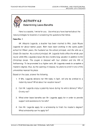 characteristics of good teacher for an essay characteristics of essay about characteristics of a good teacher