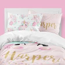 bedding white king size duvet queen size duvet cover cotton jacquard duvet cover white and green