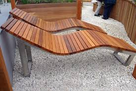 stainless steel furniture designs. Winsome Outdoor Stainless Steel Furniture Ideas By Fireplace Interior Home Design Popular Lovely Under Architecture Designs