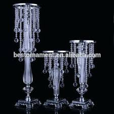 table top chandelier table top chandelier centerpieces for wedding tabletop chandelier lamp