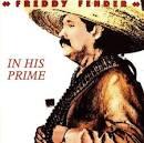 In His Prime