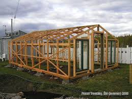 Collection Small Greenhouses For Backyard Photos  Best Image Buy A Greenhouse For Backyard