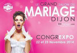 Salon Du Mariage à Dijon 21 Côte Dor Coiffeur à Dijon