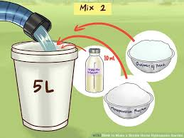image titled make a simple home hydroponic garden step 17