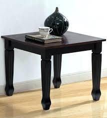 coffee tables edmonton fish coffee table coffee tables and end tables for fish coffee table