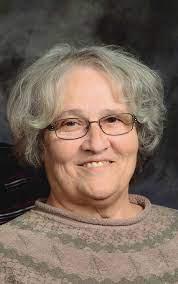 Obituary of Ina Marie Mack | Day & Carter Mortuary