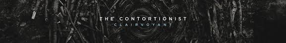 FAQ - Sizing – The Contortionist