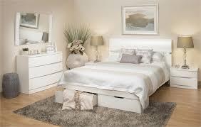 white bedroom sets White High Gloss Bedroom Furniture Sets Uk