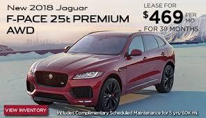 2018 jaguar suv lease. unique jaguar 2018 jaguar fpace suv on long island ny and jaguar suv lease p