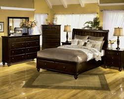 Master Bedrooms Furniture Master Bedroom Furniture Ideas For A Comfortable Room Hacien Home