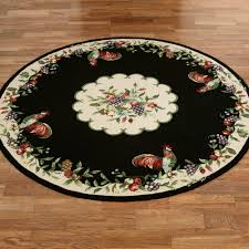 circle area rugs awesome kitchen contemporary childrens rugs 4 foot round rugs kitchen