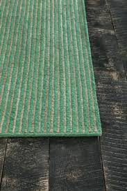 dark green rug uk collection hand woven area in natural design by rugs many patterns textures dark green rug uk