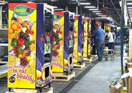 Best Healthy Vending Machine Franchise Mesmerizing The World Leader In Healthy Vending H48U