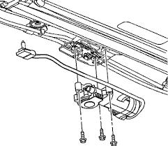 1983 honda accord 1 8l 3bl sohc 4cyl repair guides exterior fig