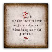Beautiful Mothers Day Quotes From Son Best of Mothers Day Quotes From Daughter In Hindi From Kids Form The Bibile