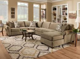 comfy sectional couches.  Couches Home And Furniture Eye Catching Comfortable Sectional Sofa On Lovely  Living Estherhouseky Throughout Comfy Couches I