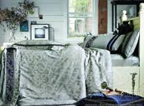 <b>Постельное белье с одеялом</b> в Москве - Заказать комплект ...