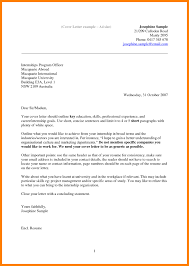 Dear Sir Or Madam Cover Letter Formal Letter Format Dear Sir Madam New Dear Sir Madam Cover 20