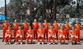 The scorchers are focused on opening cricket to girls, boys, men and women across wa. Perth Scorchers Announce The Squad For Their Opening Fixtures Wbbl