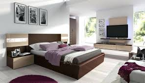 full size of home improvement scheme iob nt programme timeline bedroom sets queen furniture parts designs