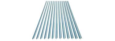 home depot plastic roofing corrugated plastic roofing home depot corrugated plastic roofing home depot corrugated plastic