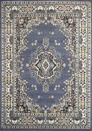 home rugs area review dynamix