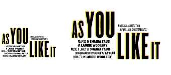 As You Like It Delacorte Theatre New York Ny Tickets