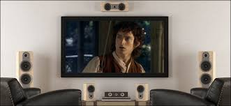 feel like you aren t getting the best picture from your shiny new tv want to make sure you re watching s as they were intended to be seen
