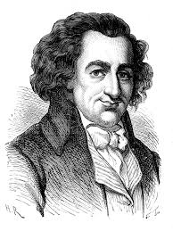 thomas paine essays common sense thomas paine essay anti essays