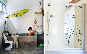 bathroom designs for kids. Kids Bathroom Ideas Small Spaces Photo - 9 Designs For