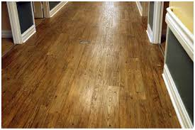 Best Quality Laminate Flooring Brands Gallery - Flooring & Area ... Best  Laminate Flooring Brands 28671 How To Pick The High Quality