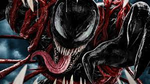 foto's 'Venom: Let There Be Carnage ...