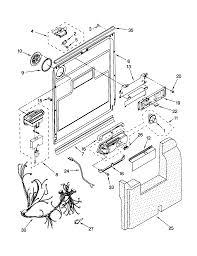 Galant Wiring Diagram