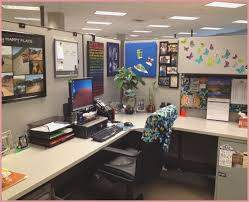 cool office cubicles. Exellent Cubicles Cool Office Cubicles Contemporary On For Cubicle Accessories Buygame Co 13 With I