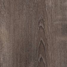 home legend embossed heatherstone 6 mm x 7 1 16 in width x
