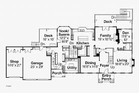 house plans with inlaw apartment separate elegant bungalow house plans with separate inlaw suite