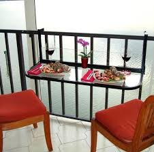 balcony patio furniture. Balcony Patio Furniture Condo Height Set For T