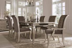 dining room table furniture dining settings large round dining table 10 seater dining table dining room