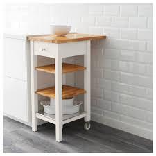 Ikea Stenstorp Kitchen Island Stenstorp Kitchen Cart Ikea