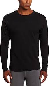 Duofold <b>Men's</b> Thermal Wicking <b>Crew 2</b>-<b>Pack</b>: Amazon.co.uk: Clothing