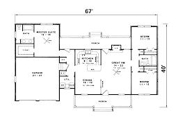 floor plans: house floor plan lcxzzcom home design floor plans