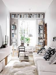 Interior Design Ideas For Small Homes Decor