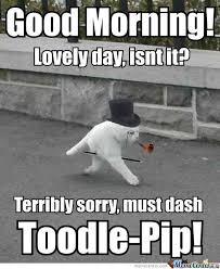GOOD MORNING MEME TUMBLR - Good Morning & Good Night via Relatably.com