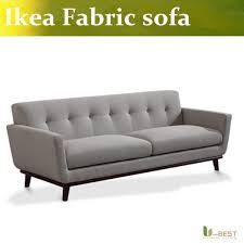 modern grey modular furniture. ubest dark grey fabric living room 3 seater sofaeasy and simple couch modern modular furniture a