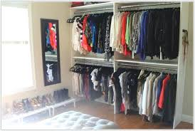 turning a bedroom into a closet. Turn Small Bedroom Into Closet Dressing Room Home Throughout A Turning R