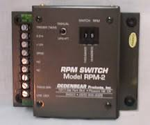 dedenbear rpm2 switch check out these features