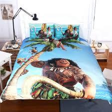 beach themed bedding sets uk beach themed duvet covers nz bedroom interior hot anime moana