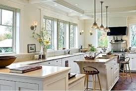 Antique white country kitchen Rustic White Country Kitchen Modern White Country Kitchen Antique White Country Kitchen Cabinets Kitchen Cabinet Design Software White Country Kitchen Modern White Country Kitchen Antique White