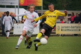 However, on 11 july 2018, düsseldorf bought lovren permanently for €750,000. Sv Blerick U14 Tournament Rvdcruijsen